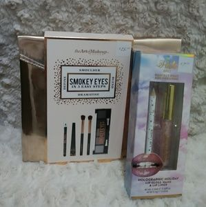 Other - Eye and lip kits